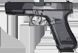 רישוי כלי ירייה