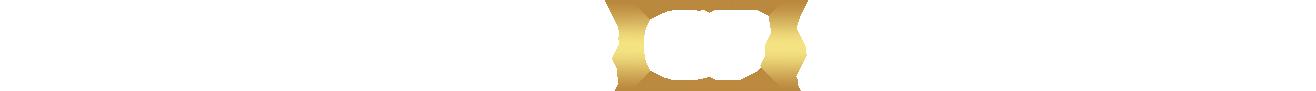 משרד עורך דין פלילי גיא פלנטר – משפט פלילי | משפט צבאי | דין משמעתי