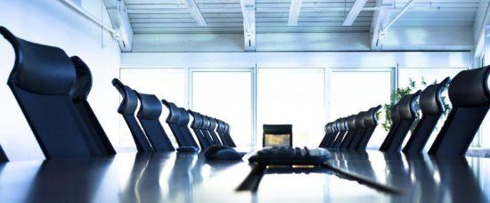 תאגידים - ייעוץ משפטי | ייצוג משפטי - משפט פלילי | דין משמעתי