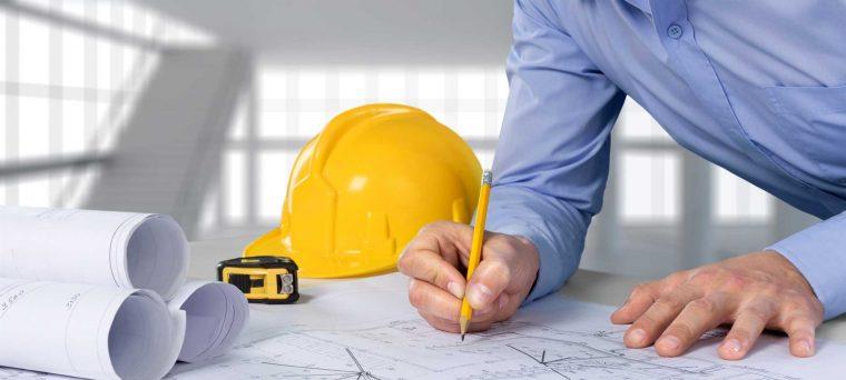 ועדת האתיקה של המהנדסים והאדריכלים יצוג משפטי על ידי עורך דין